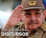 Ral Castro Ruz