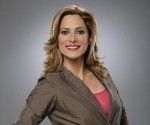 Maria Elvira, periodista