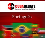 Cubadebate Portugues