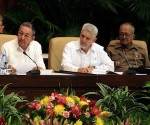 Congress of the Communist Party of Cuba