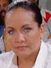 Arleen Rodríguez Derivet