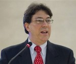 Bruno Rodríguez