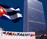 cuba-onu