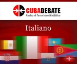 Cubadebate Italiano