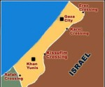 Franja Gaza