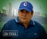 Raul Capote