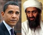 Obama y Osama