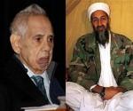 Orlando Bosch / Osama Bin Laden
