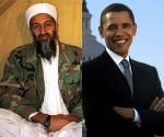 Osama - Obama