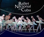 National Ballet of Cuba