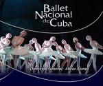 National Ballet of Cuba