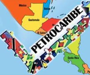 Petrocaribe Finances Social Program in Jamaica