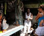 Religious Tourism: A New Modality