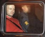 Behring Anders Breivik