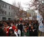 chile-manifestaciones1