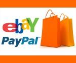 eBay & PayPal