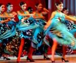 CUBA-LA HABANA- ASISTE RAUL AL 50 ANIVERSARIO DE LA UNEAC