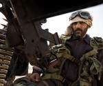 alg_rebels_libya_gun