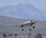 New bases extend US's drone war