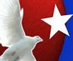 Peace for Cuba