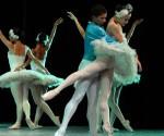 Ballet Camaguey