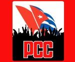PCC Cuba