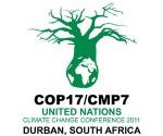 COP17/CMP7