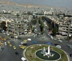 Damascus-the-capital-of-S-007