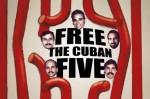 Free Cuban 5