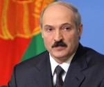 alexander lukashenko presidente de belarus