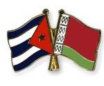 Flag-Pins-Cuba-Belarus