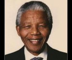 NelsonMandela