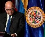 OEA-Insulza