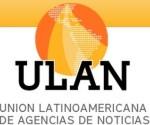 Union latinoamericana de agencias de noticias