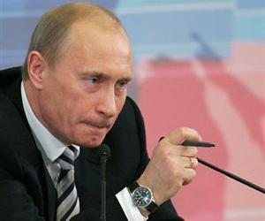 Prohíbe Rusia importar productos desde  EE.UU. y la Unión Europea