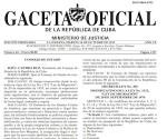 ley migratoria_cuba_2012