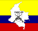 Farc-ep