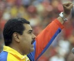 Maduro