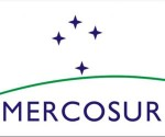 Mercosur