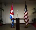 USA-Cuba. Photo: Ramon Espinosa/ AP
