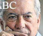 ABC amenaza