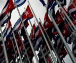 cropped-monte-de-las-banderas