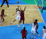 cuba-basketball