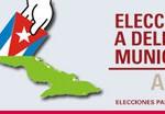 cuba-elecciones2015