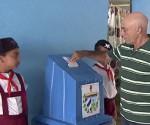 elecciones-cienfuegos-cuba-2015-1