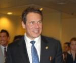 gobernador-nueva-york