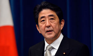 japon_shinzo_abe
