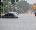 lluvias-habana