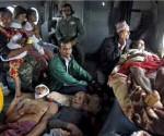 nepal_terremoto_victimas