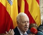 prensa gobierno español